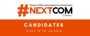 Nextcom-Conext