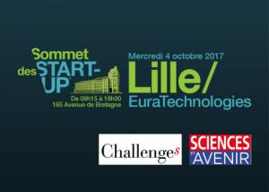 Sommet-des-startup-euratechnologies