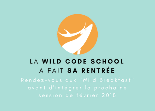Wild-code-school-lille-rentrée-euratechnologies
