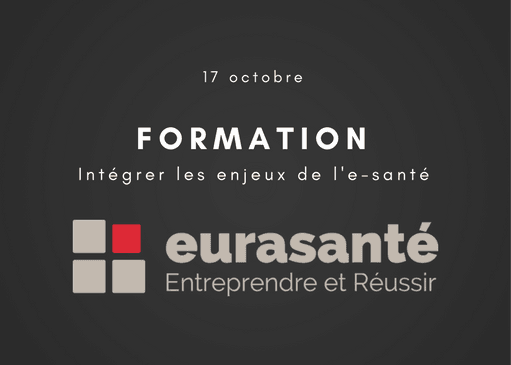 esante-eurasante-formation