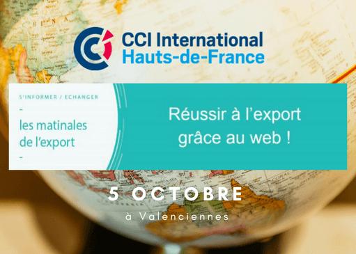 matinales-export-cciinternational-compressor