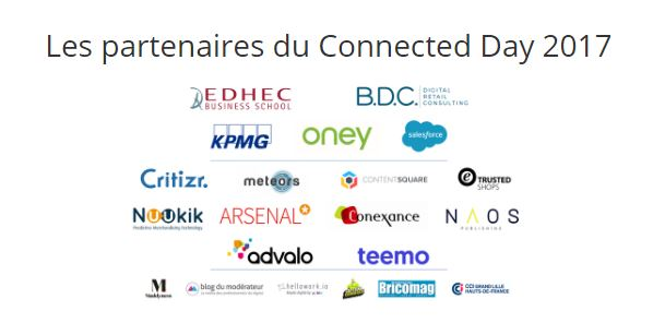 partenaires-connected-day