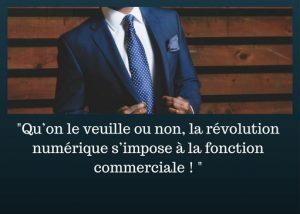 _Qu'on le veuille ou non, la révolution numérique s'impose à la fonction commerciale ! _