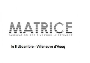 matrice3d