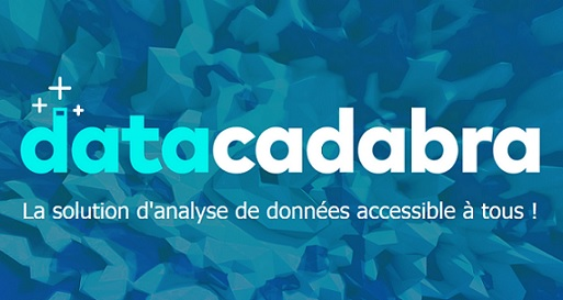 data-cadabra.fr : une solution accessible pour exploiter les fichiers clients simplement