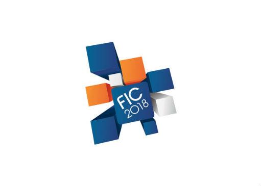 La CCI Grand Lille est partenaire du FIC 2018 : Rendez-vous les 23 et 24 Janvier à Lille Grand Palais