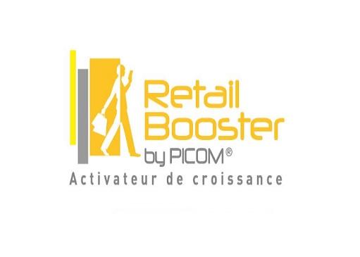 Ouverture du Retail Booster, l'accélérateur du PICOM