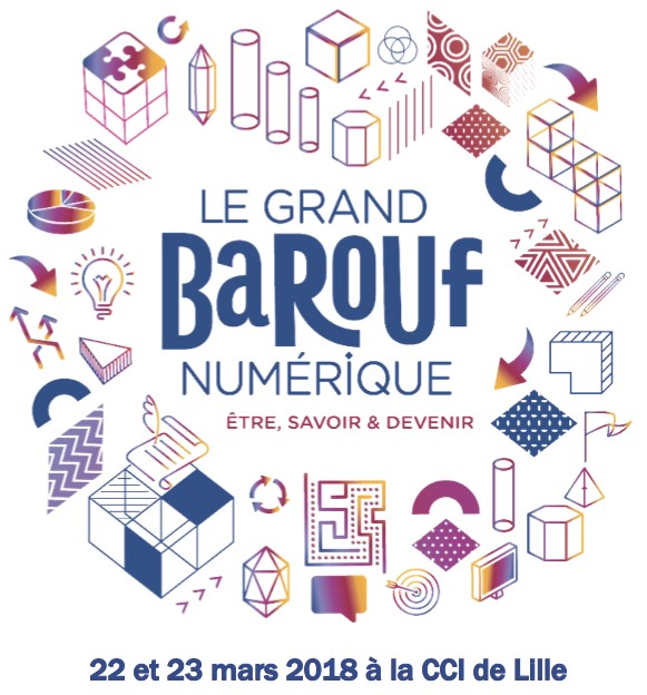 grandbaroufnumerique2