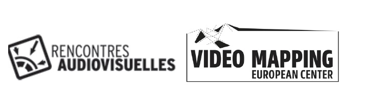 videomappinglogo
