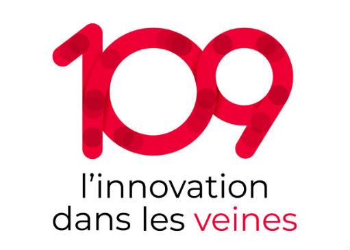 Soirée – 109 L'innovation dans les veines