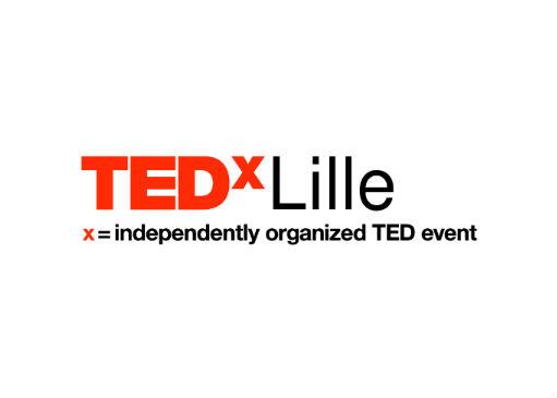 TEDxLille : Un équilibre, des équilibres