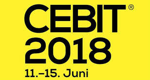 cebit2018logo2