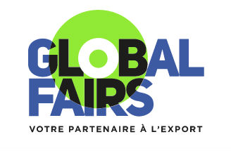 global fairs