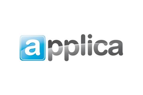 N'hésitez pas à contribuer sur Applica !