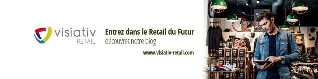 Cover-linkedin-visiativ-retail