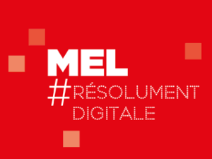 MELResolumentdigitale