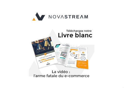 Novastream vignette