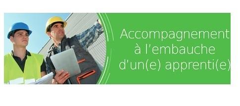 LA CCI GRAND LILLE HAUTS DE FRANCE vous accompagne dans votre recrutement en alternance