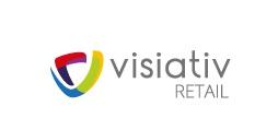 logo-visiativ-retail-164X43px
