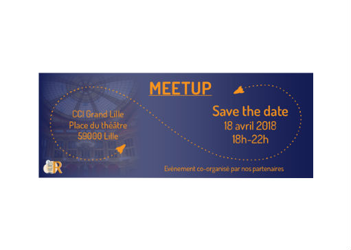 MeetUp Booster PME