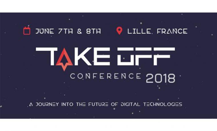 Take Off 2018