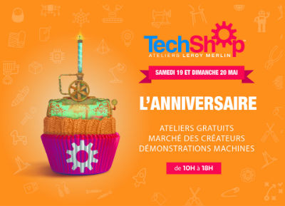 Techshop-anniversaire-vignette