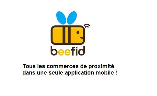 Le commerce de proximité reprend sa place : découvrez Beefid !