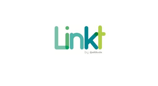 Développement du réseau de Business Unit chez Linkt…