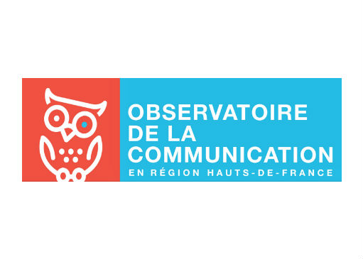 Participez au 2e Observatoire de la Communication en Hauts-de-France