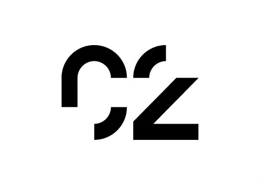 Participez au C2 Montréal 2019 sur le thème «Demain»