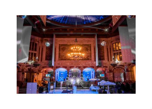 Postulez aux Trophées du Digital de la CCI Grand Lille