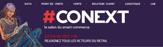 Conext-2018