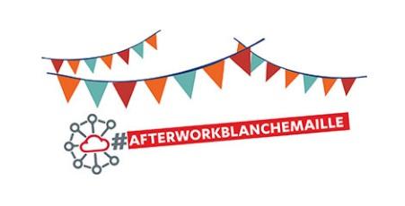 afterwork blanchemaille