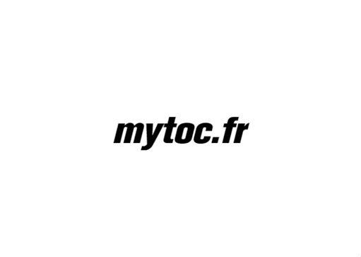 Mytoc.fr le vente privée de la culture»