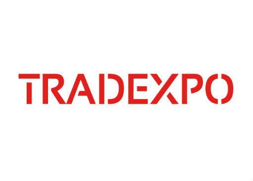 Tradexpo vous donne rendez-vous à Lille du 23 au 26 septembre
