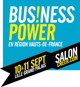 business-power