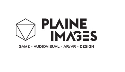 logoplaineimages