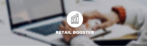 _Retail Booster - PICOM