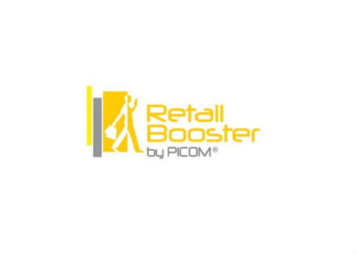 Sélection du batch#2 de Retail Booster