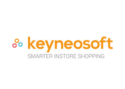 Keyneosoft lance SmartOffers, moteur d'offres intelligent en magasin