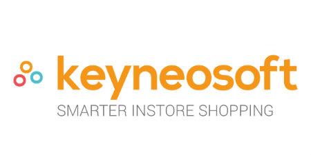 logo keyneosoft
