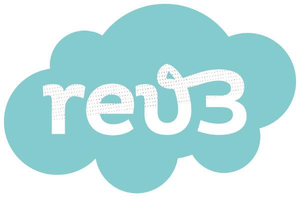 logo-rev3