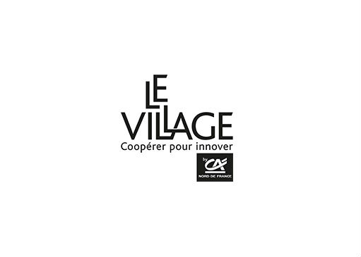 Le Village by CA – Welcome Session #6