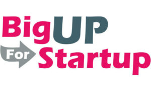 big-up-for-startup-hauts-de-france