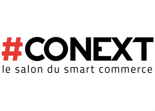 La CCI Grand Lille sur #conext : le salon du smart commerce