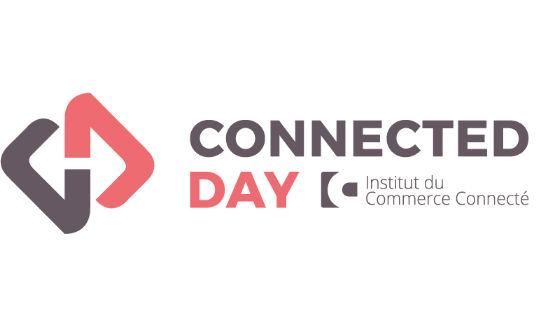 connected-day-2018-digital-retail-edhec