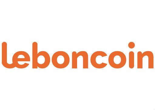 Conférence Leboncoin