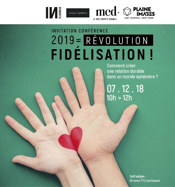 MCD_CONF-FIDELISATION_VISUEL-SITE-PLAINE-IMAGES