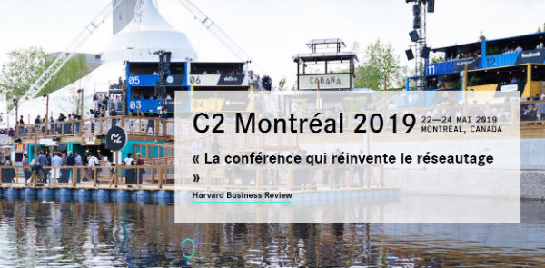C2-Montreal-2019