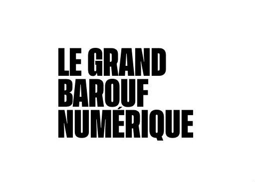 En route pour le Grand Barouf 2019